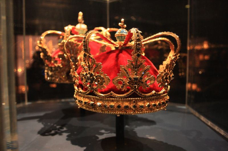 Rosenborg_Danish_Crown_Jewels_Treasury177