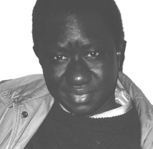 Moussa défend la présence du livre dans la culture africaine