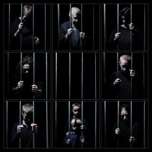 prison-copie-1