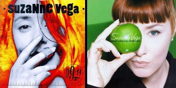 suzanne-vega-covers1