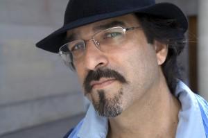 Atiq Rahimi : « Cette femme s'est imposée à moi »