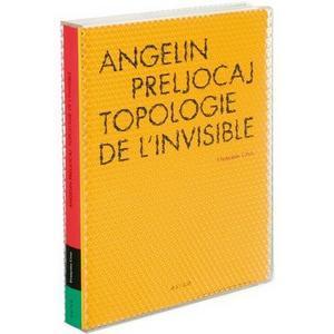 angelin_preljocaj_topologie_invisible-copie-1