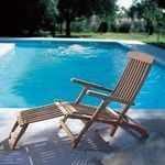 chaise_longue_1-copie-1