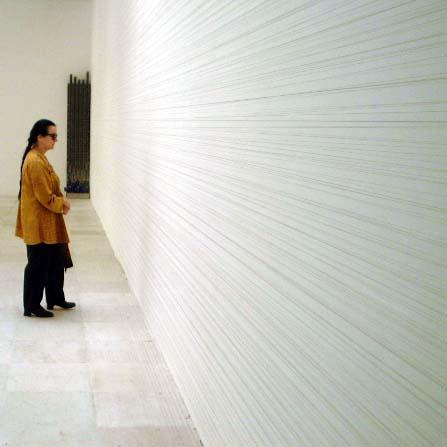 pierrette-bloch venezzia biennial photo DR