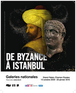 expo-byzance
