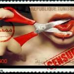 liberte-presse-tunisie
