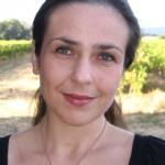 Céline Magrini-Romagnoli