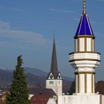 minaret-suisse1