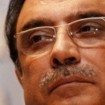 asif-ali-zardari-president-du-pakistan