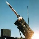 bouclier-antimissile-236x300