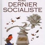 dernier_socialiste_jim_bd_vent_ouest