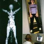 scanner-pro-vision