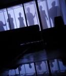 theatre-jacques-coeur-hamlet-extrait-1260955363-15133