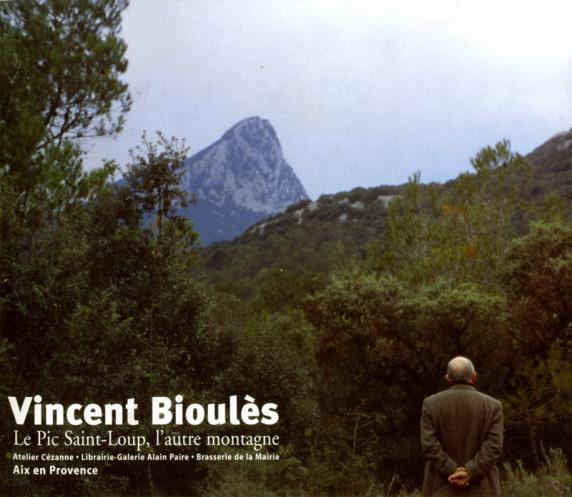 vincent_bioules_pic_saint_loup