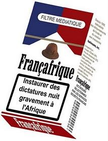 francafrique1