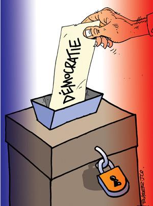 elections-democratie