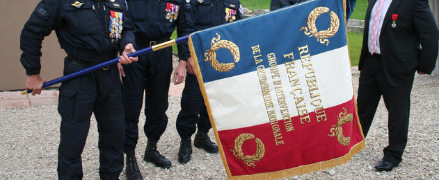 drapeau-du-gign