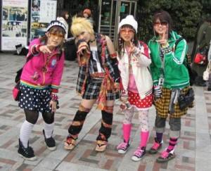 japan-street2