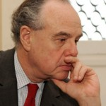 mitterrand-lecture