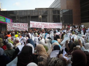 mosquee-manif