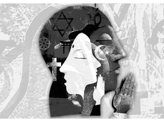 inter-religieux