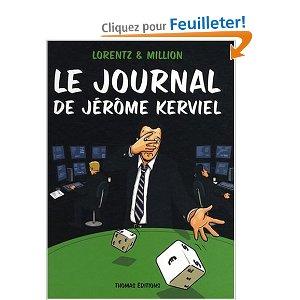 journal-kerviel