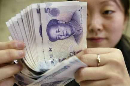 monnaie-yuan-inquiete