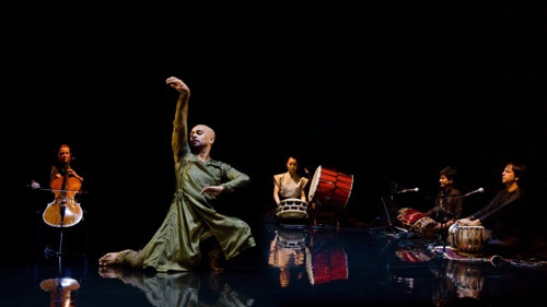 gnosis-international-dance-festival-birmingham1