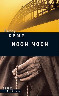 noon-moon