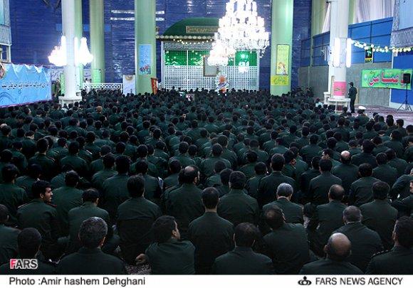 amir-dehghani-fars-new-agency