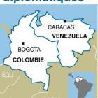 map-colombie-venezuela