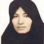 sekineh-sangsar-2