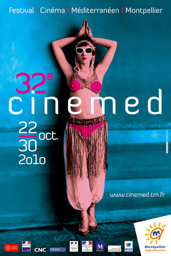 cinemed-10