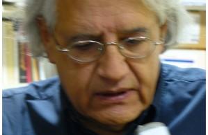 patricio-guzman