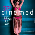 cinemed2010_affiche