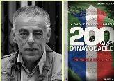 200-ans-algeries