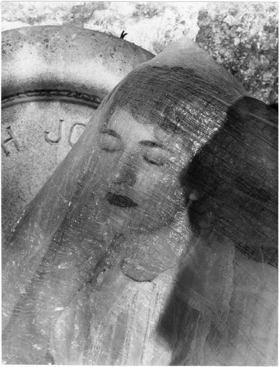 photo-head-in-a-precipitated-dream-19411