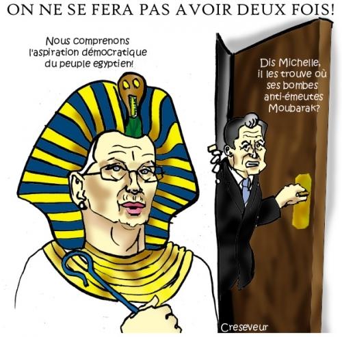 dessin-creseveur-egypte1