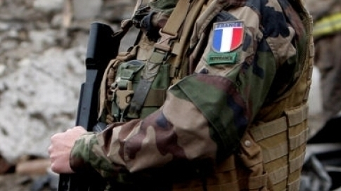 militaire-francais-en-afghanistan