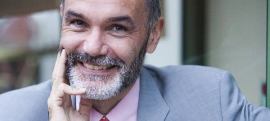 Jean-Pierre Filiu :