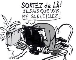 surveillance-net