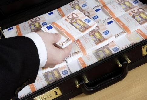 http://jmdinh.net/wp-content/uploads/2011/09/valise-argent.jpg