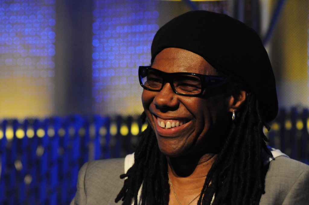 Nile_Rodgers_01