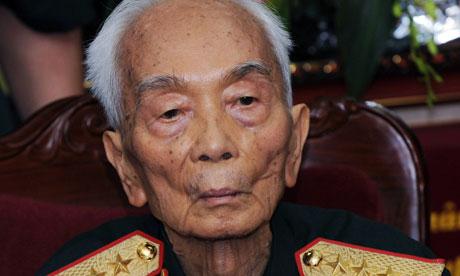 Vo-Nguyen-Giap--007