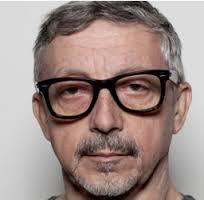 Atelier scénario avec Jean-Pol Fargeau aujourd'hui au Cinemed