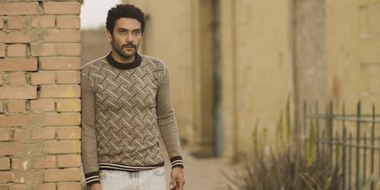 Rags and Tatters de Ahmad Abdalla emporte l'Antigone 2013 à Montpellier