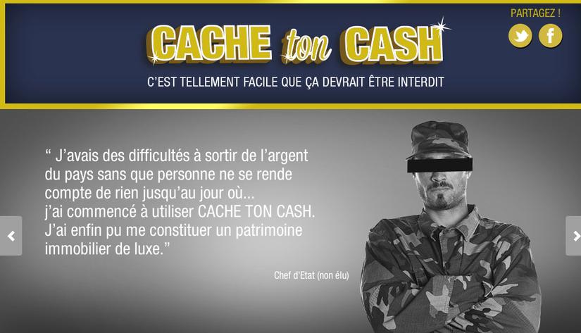 565185-capture-d-ecran-2013-11-13-a-212854