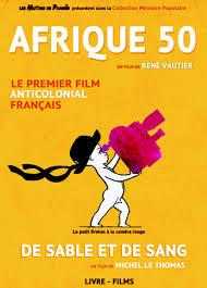 ivre DVD, ed Les Mutins de Pangée, 22 €