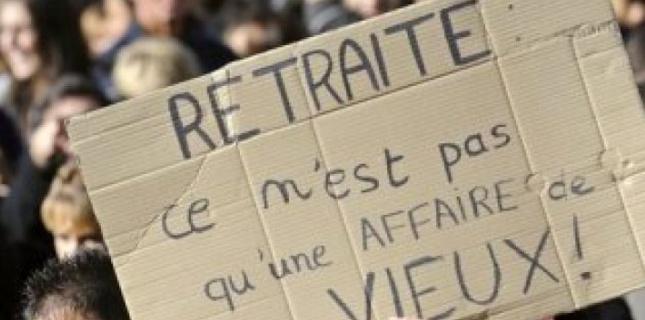 1937784-retraites-la-duree-de-cotisation-va-passer-a-41-5-ans