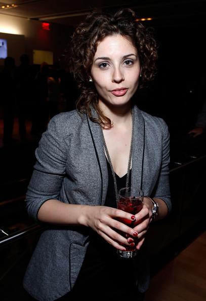 Mila+Turajlic+Filmmaker+Welcome+Party+2011+S02IelMnFPsl